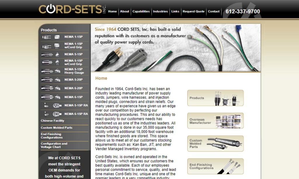 Power Cord Manufacturers Suppliers Extension Wire Colors Besides Plug Wiring Diagram Sets Inc